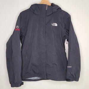 Northface Summit Series Ski Jacket